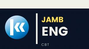 JAMB 30