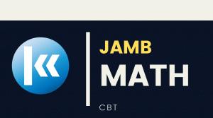 JAMB 31