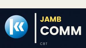 JAMB 33