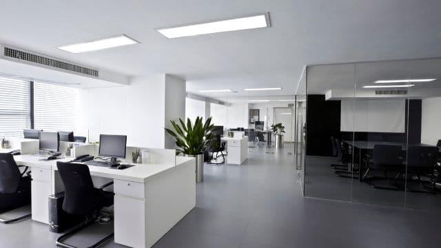 office business studies