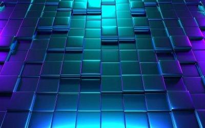 Basic Technology 3D Jss Cover