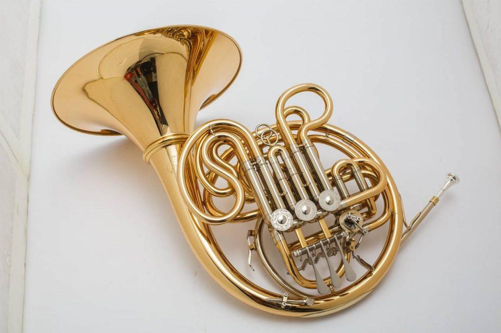 Brass-Horns
