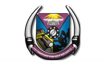 FUTA-Logo
