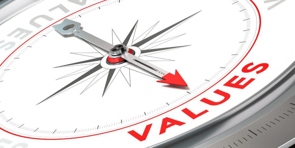 Value System