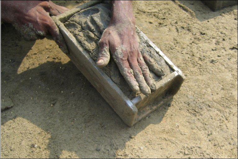 Moulding-of-Bricks