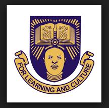 Obafemi-Awolowo-University-Ile-Ife-OAU-Logo