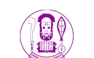 UNIBEN-logo (1)