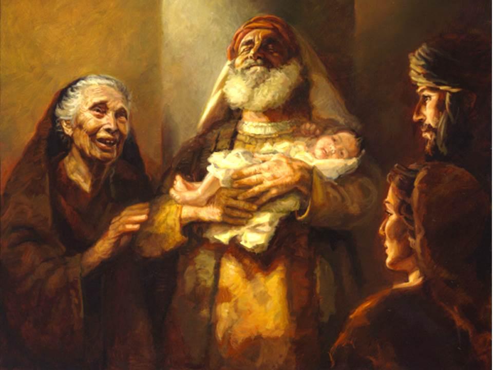 anna-with-jesus