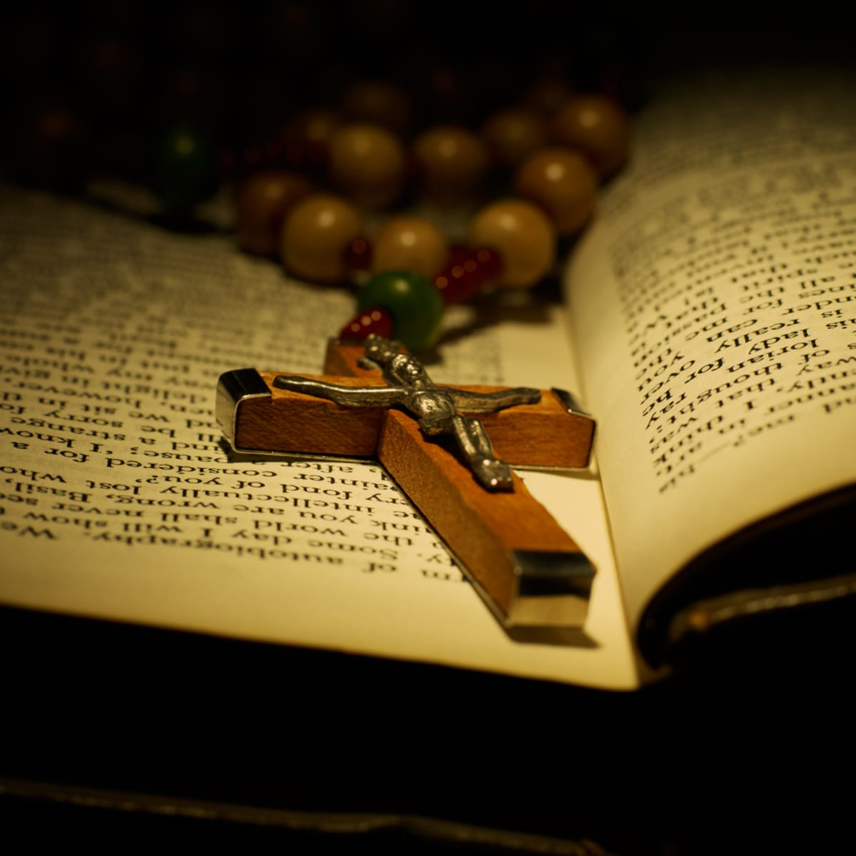 JSS2: CHRISTIAN RELIGIOUS STUDIES – 2ND TERM