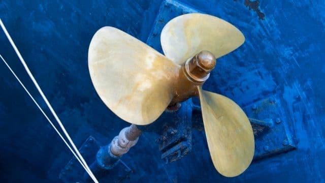 brass-propeller