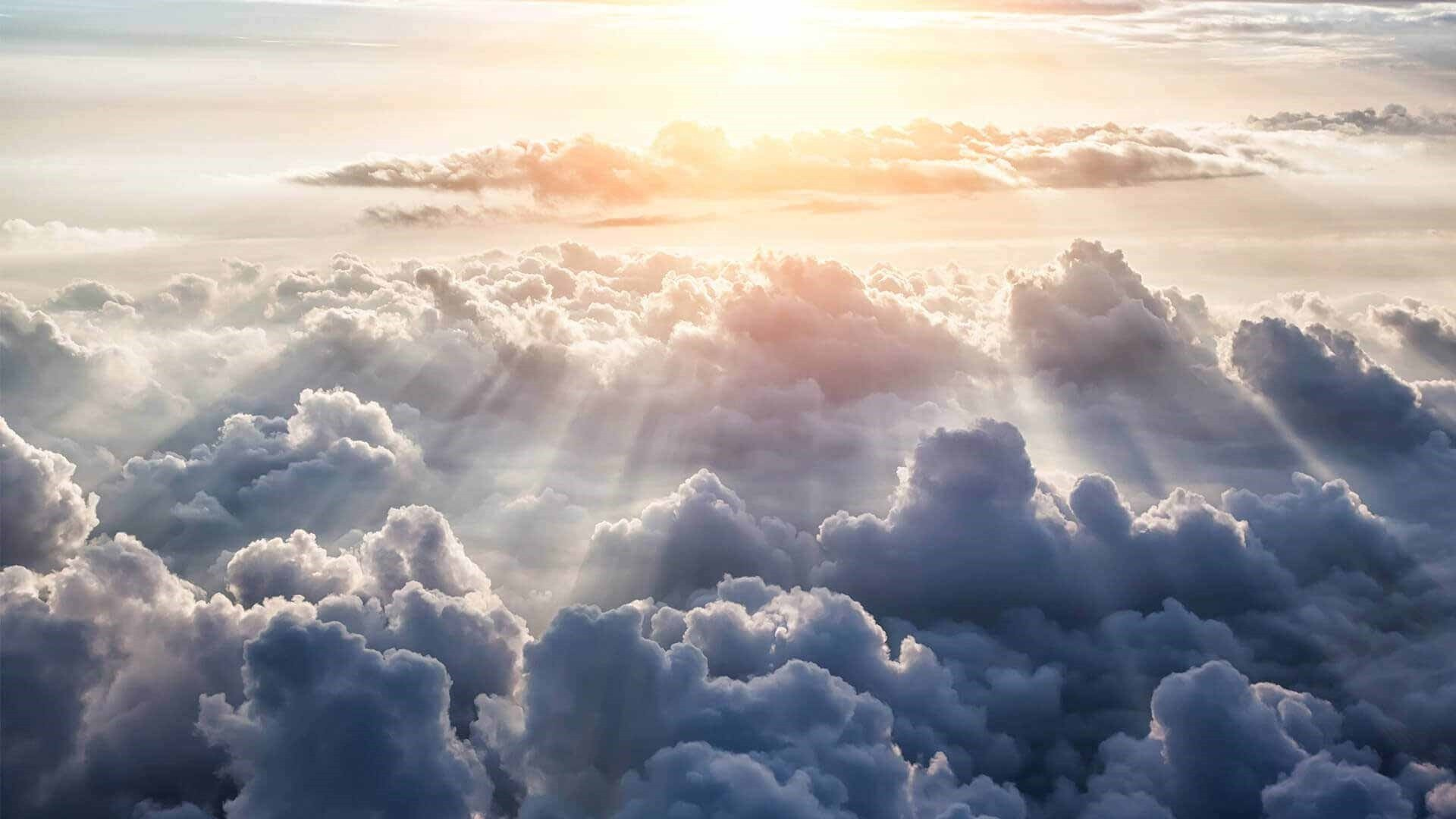 JSS1: CHRISTIAN RELIGIOUS STUDIES – 2ND TERM