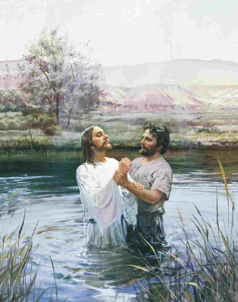 john_baptizes_christ