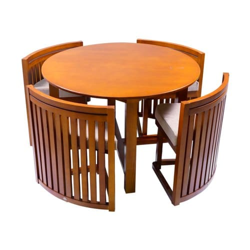 maple-wood-dining-table