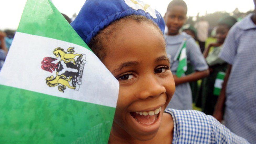 The Objectives of Civic Education   Kofa study