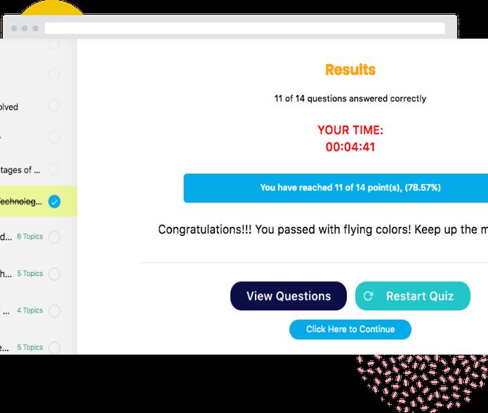 results kofa nigeria