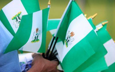 social-studies-nigerian-flag-1