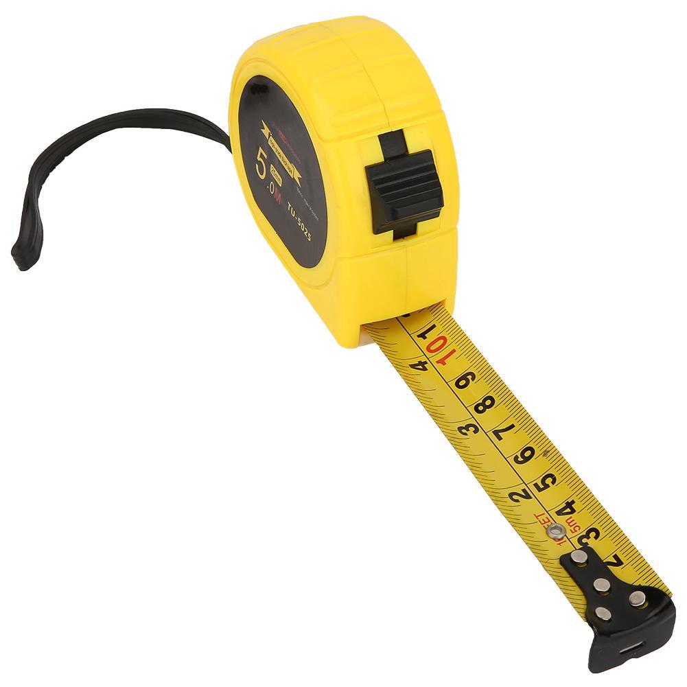 stainless steel Tape Measure