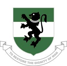 unn-logo