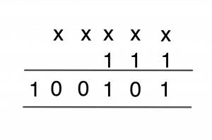 Jsce maths jss 1 - 3