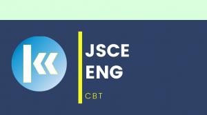 jsce English Language Past Questions Kofa Study