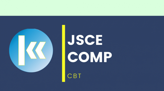 jsce Computer Studies Past Questions Kofa Study