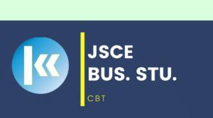 jsce Business Studies Past Questions Kofa Study