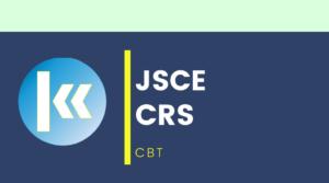 jsce Christian Religuous Studies Past Questions Kofa Study