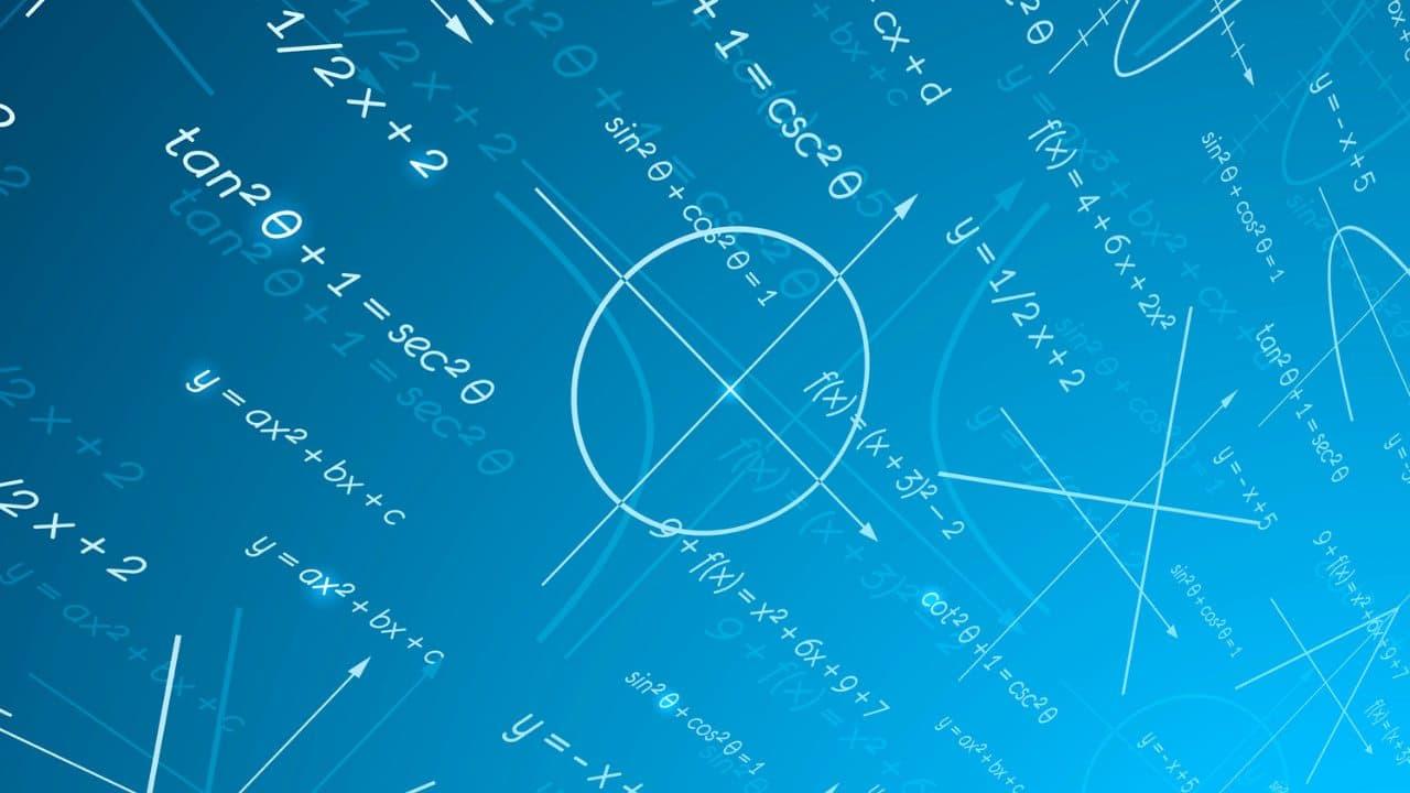 ss3 maths cover