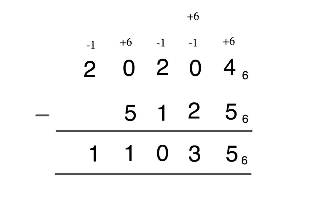 subtraction binary e1601665207388