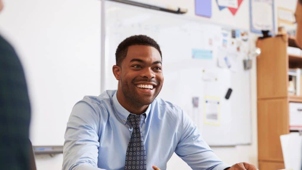 11,487 pass teachers professional qualifying exam