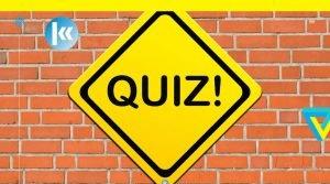 General Fun Quiz Kofa Study