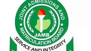 Jamb awards