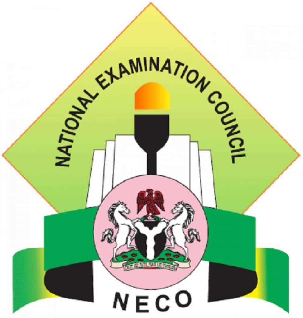 neco-Nigeria