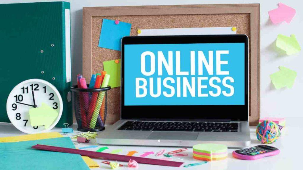 24 Nigeria online business ideas