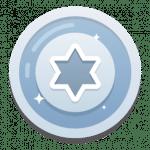 Pngtree—member rank ranking medal 5460471 e1616249750535 1