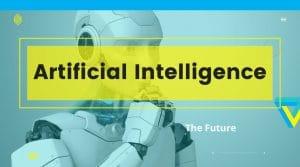 Artificial Intelligence AI Kofa Study