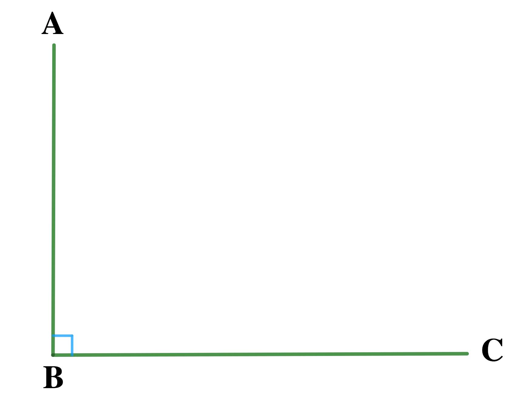 right-angle