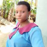 Profile photo of blessing-akaribo