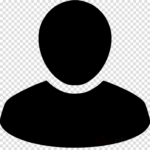 Profile photo of jake-peralta
