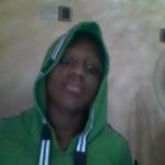 Profile photo of Ansh