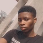 Profile photo of Leo_06