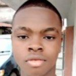 Profile photo of elvis-chukwu