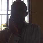 Profile photo of Bstreet