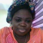 Profile photo of Udileke