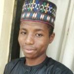 Profile photo of Abdool1995