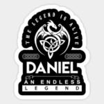 Profile photo of Danilo