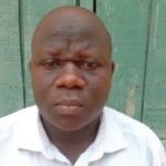 Profile photo of Busayo