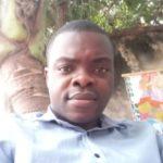 Profile photo of Ubuntu