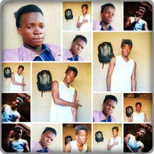 Profile photo of Babatunde