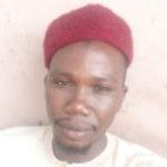 Profile photo of Abuishaq